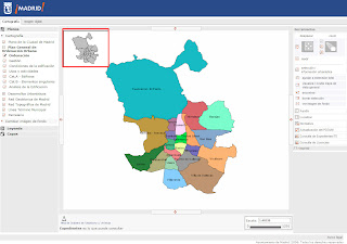 equipo aparejador - Arquitectos Técnicos - Infor. Urbanística 02