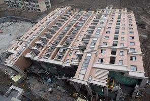 equipo aparejador - Arquitectos Técnicos - edificio caído_02