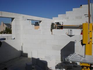 equipo aparejador - Arquitectos Técnicos - obra Ytong_09