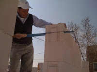 equipo aparejador - Arquitectos Técnicos - obra Ytong_03