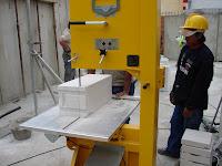 equipo aparejador - Arquitectos Técnicos - obra Ytong_02