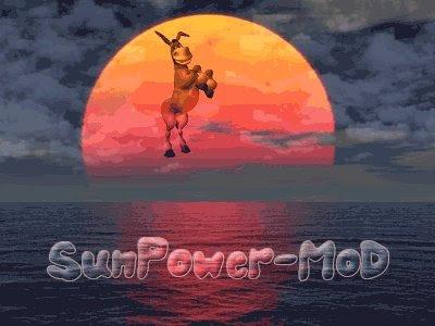 eMule v0.49a SunPower-Mod v3.0