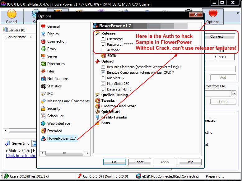 Serverpro Free Minecraft Server Hosting