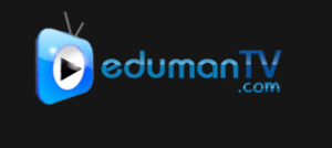 edumantv, tv avierta peliculas y videos sin registro