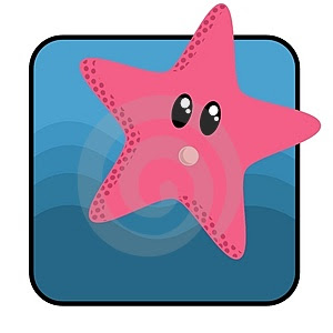 cartoon-star-fish-thumb743775.jpg