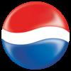 .فيلم هندي البث المبآإشر 100px-Pepsi_ball.png