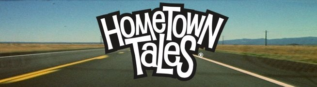 Hometown Tales
