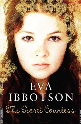 Read the secret countess by eva ibbotson online free xbox