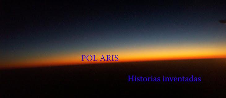 NUEVAS HISTORIAS INVENTADAS