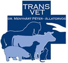 Állatorvosunk / Our Veterinary