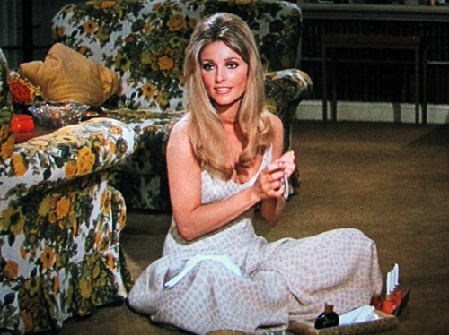 frantic films valley of the dolls 1967