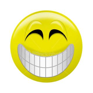 Hoy dedico una sonrisa, ....... - Página 3 Sonrisa