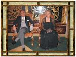 Novembre 2006 Reppublica del Kazakhstan