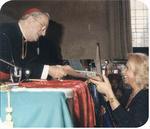Donna Maria Grazia Pinato Mariano