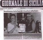 """Palermo 29 agosto 2008 """"Cliccaci sopra"""""""