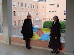 02 gennaio,Congregazione Suore Cappucine dell'Immacolata di Lourdes