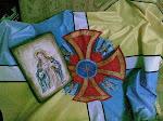 """27 gennaio 2009 """"Icona della Beata Vergine Maria"""""""