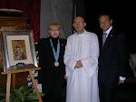 """26,aprile """"Duomo di Voghera"""""""