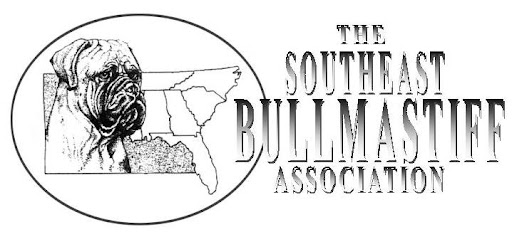 Southeast Bullmastiff Association