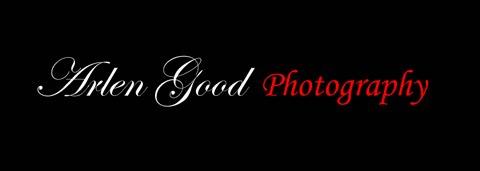 Arlen Good Photography