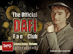 Official Dafi Fan Club [Web]