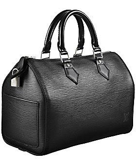 louis vuitton speedy 30 epi leather - 280 x 340  24kb  jpg