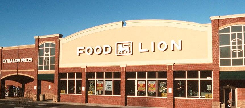 [store_foodlion.jpg]