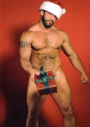 GRITAAAAAAAAAAA!!!!!!!!!!!!!!!!!! - Página 8 Carlo+Masi+-+COLT+Gay+Model+XMas+01