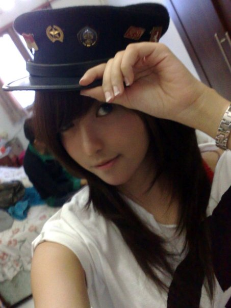 Wiandra Devi Ozawa HOT no BB+