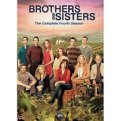 Brothers and Sisters Season 4 Episode  24