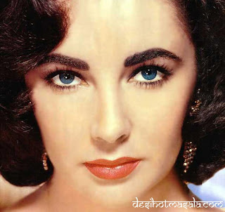 Хочу звёздочку с неба! Игра. Elizabeth-taylor-10-Most-Beautiful-