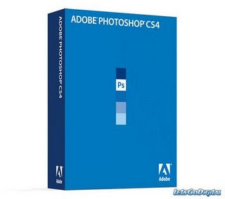 Download Adobe Photoshop CS 4 Free