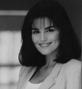 Michelle Nicastro Dead at 50
