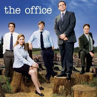 The Office Season 7 Episode 13 Ultimatum