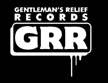 Gentleman's Relief
