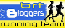 MIEMBRO DE BLOGGER RUNNING TEAM
