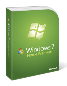 Ten Best New Features In Windows 7