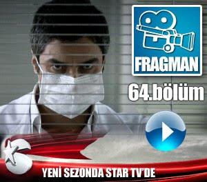 Yabanci tv kanalinda porno izle