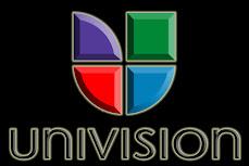 www.univision.com