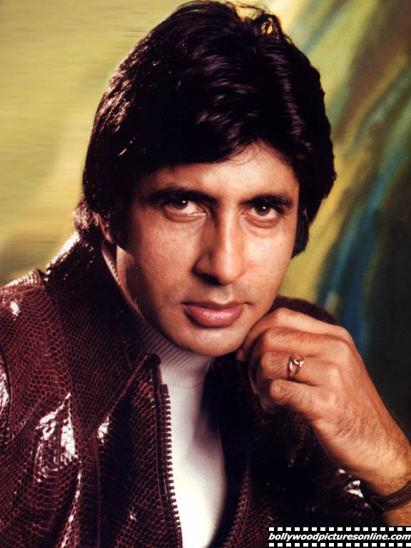 Free Software Download Com Best Actor Like Amitabh Bachan
