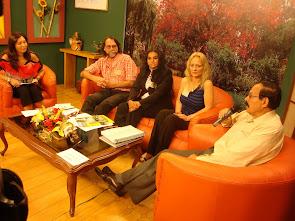 RECUERDOS II ENCUENTRO 2009