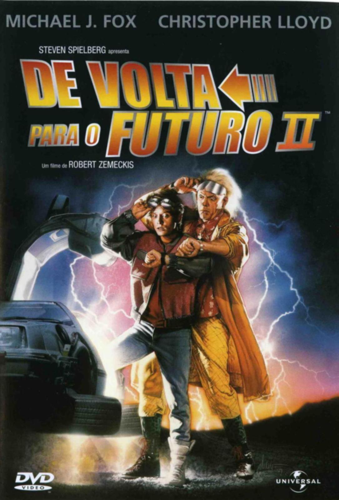 http://3.bp.blogspot.com/_eyNV1xAbYMg/TE45ZfLZxwI/AAAAAAAACKw/j9pSGYeKxII/s1600/De+Volta+Para+o+Futuro+2.jpg