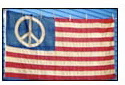 Peace Flag