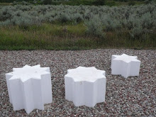 Aspen Meadows Sculpture Park