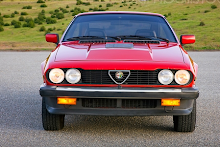 1982 Alfa Romeo