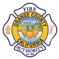 Orange County Fire Authority (OCFA)