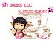 ¡Buenos Días a todas las personas que nos visitan desde diversos países de . buenos dias todo el mundo www
