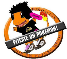 piteate a un pokemon qlo en chile