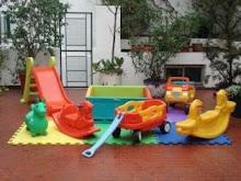 Plaza Completa opcion 1