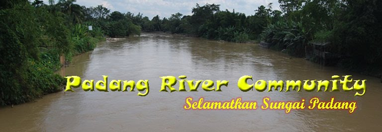 Padang River Community
